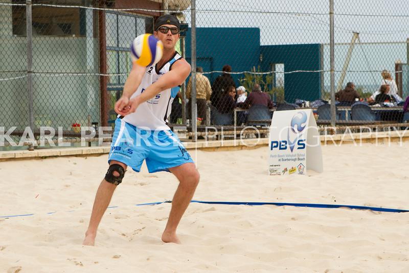 PBVS_2010_Tournament_2_0782