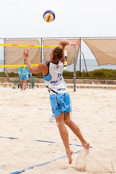 PBVS_2010_Tournament_2_1030