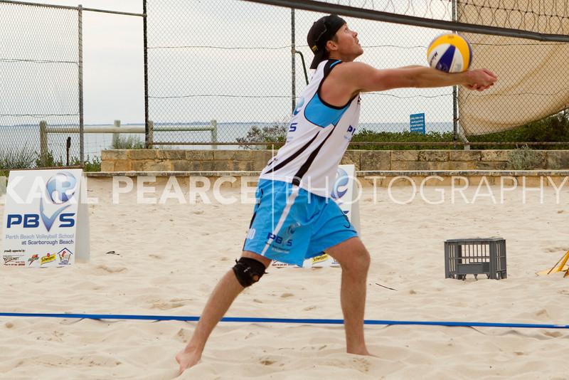 PBVS_2010_Tournament_2_1771