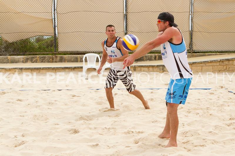 PBVS_2010_Tournament_2_1102