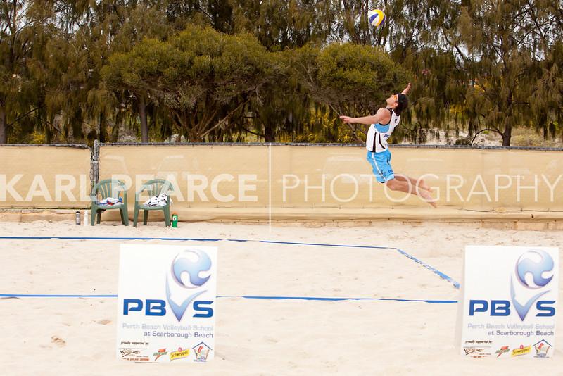 PBVS_2010_Tournament_2_1432