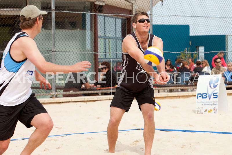 PBVS_2010_Tournament_2_0222