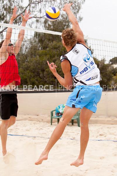 PBVS_2010_Tournament_2_0987