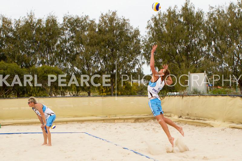 PBVS_2010_Tournament_2_1533