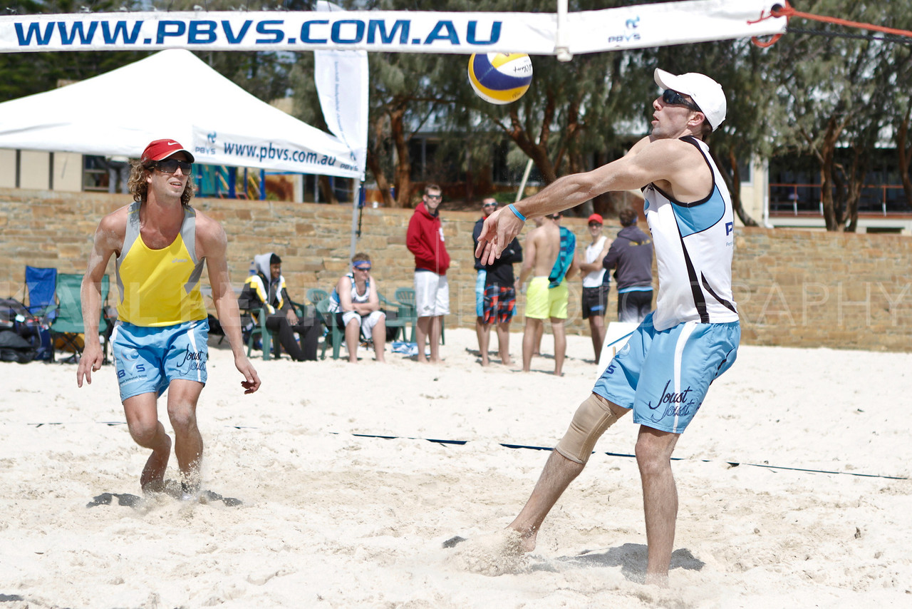 PBVS-Warmup-2011-0850