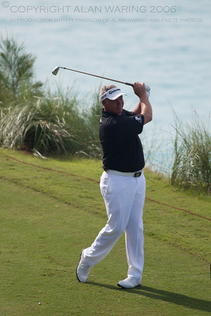 PGA Grand Slam 2011