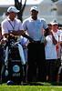 PGA CHJAMPIONSHIP 2 (2009)