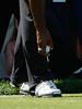PGA CHAMPIONSHIP 5 (2009)