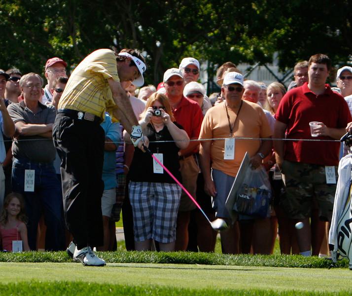 PGA CHAMPIONSHIP 14 (2009)