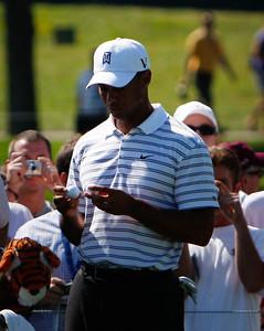 PGA CHAMPIONSHIP 4 (2009)