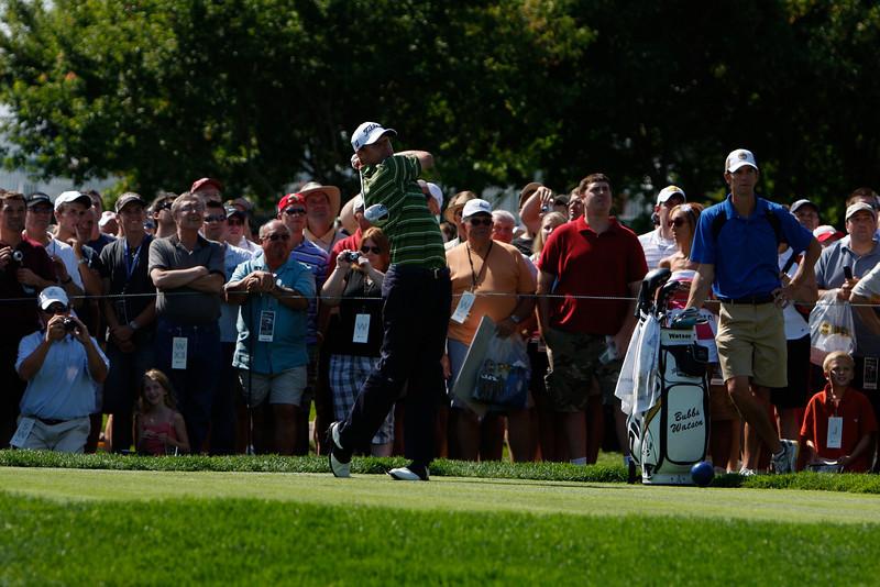 PGA CHAMPIONSHIP 12 (2009)