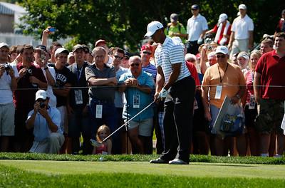 PGA CHAMPIONSHIP 7 (2009)