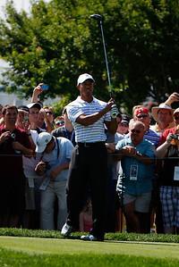 PGA CHAMPIONSHIP 10 (2009)