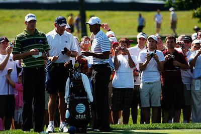 PGA CHAMPIONSHIP 6 (2009)