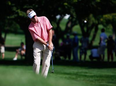 PGA CHAMPIONSHIP 17 (2009)