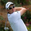 Justin Rose at Ponte Vedra