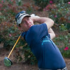 Rod Pampling at the Players Championship at Sawgrass.