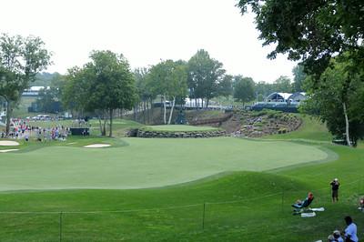 2014 PGA Championship