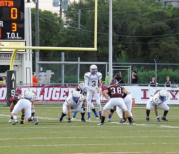 Austin High Game-090612-055