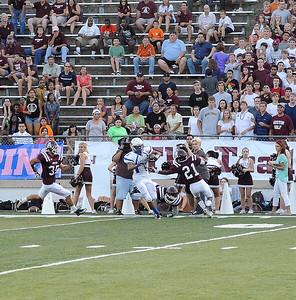 Austin High Game-090612-059