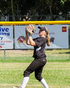 SCL-Softball Champoinship-006