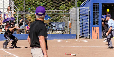 SCL-Softball Champoinship-032