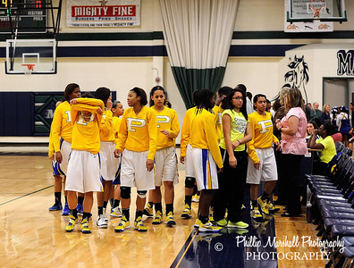 PHS-G vs Bowie-02192013-008