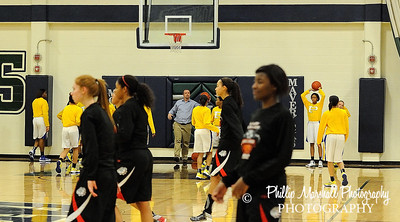 PHS-G vs Bowie-02192013-005