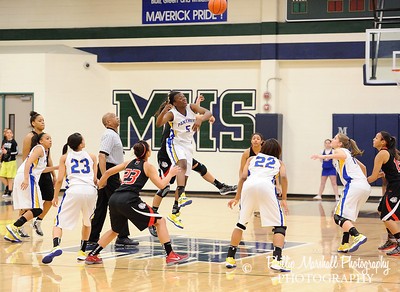 PHS-G vs Bowie-02192013-015