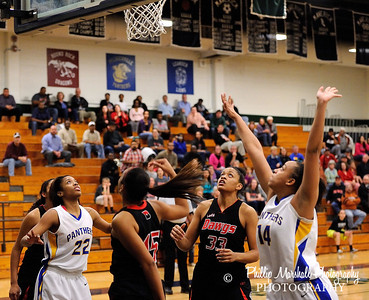 PHS-G vs Bowie-02192013-020