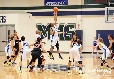 PHS-G vs Bowie-02192013-014