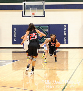 PHS-G vs Bowie-02192013-030