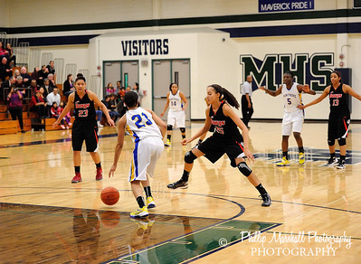 PHS-G vs Bowie-02192013-022