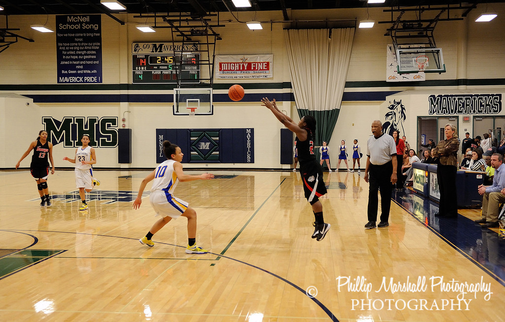 PHS-G vs Bowie-02192013-038