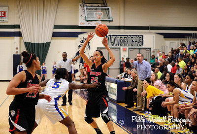 PHS-G vs Bowie-02192013-025