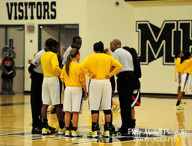 PHS-G vs Bowie-02192013-007