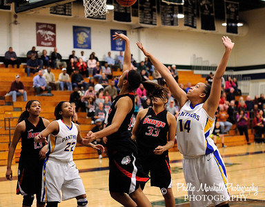 PHS-G vs Bowie-02192013-019