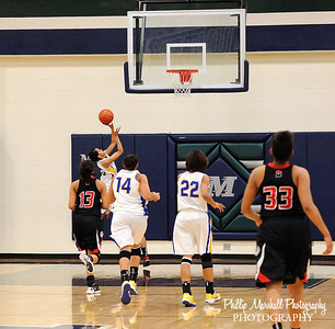 PHS-G vs Bowie-02192013-026