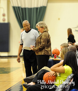 PHS-G vs Bowie-02192013-006