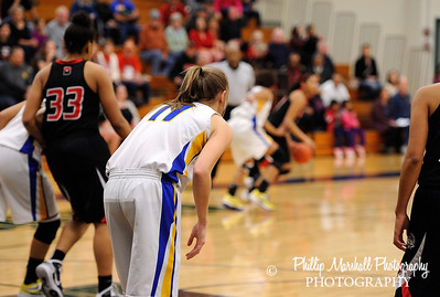 PHS-G vs Bowie-02192013-017