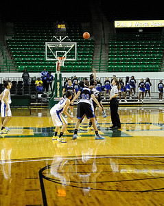PHS-G vs Dekaney-02232013-022