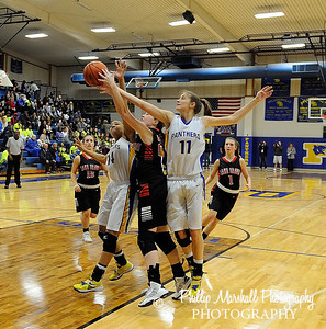 vs Lake Travis-02112013-013