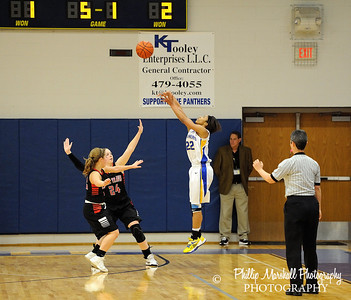 vs Lake Travis-02112013-022