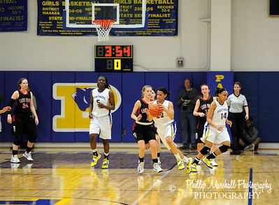 vs Lake Travis-02112013-028