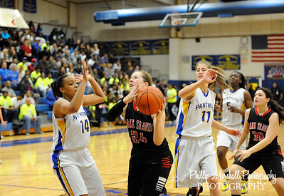 vs Lake Travis-02112013-023