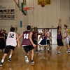 PKE vs TKE 3/4/10 : Basketball game between PKE and TKE. Picts are not fullsized or touched up, email me for retouched and full sized pics