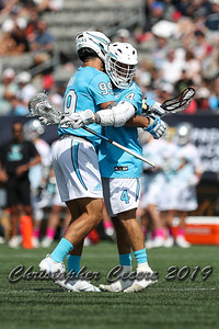 Ryan Brown, Paul Rabil, 0123