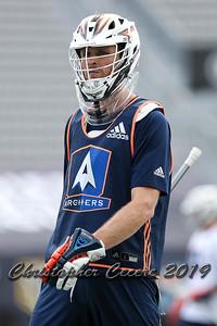 Drew Adams, 0187