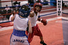 Gallegos vs Landru_09