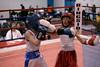 Gallegos vs Landru_01